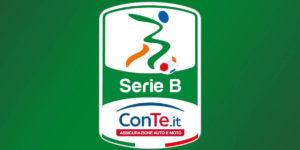 Serie B Italia