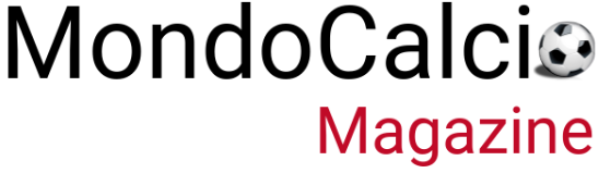 MondoCalcio Magazine